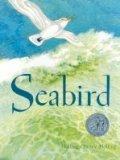 seabird2677.jpg