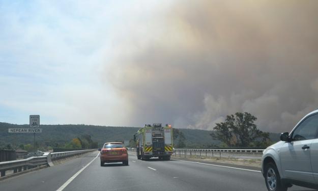 005fire rescue